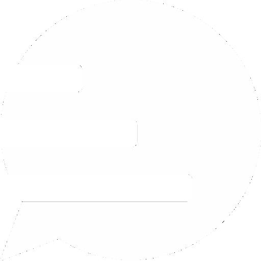 eWallet Comparison