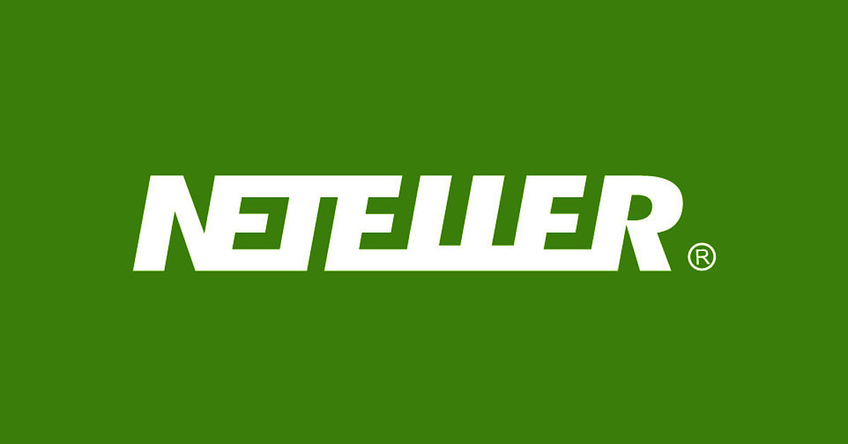 Can I Use Neteller In The United States