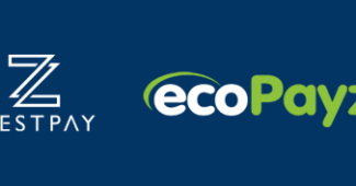 zestpay and ecopayz logo