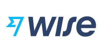 wise new logo