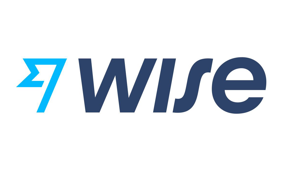 TransferWise changing it's name to Wise - eWallet Comparison